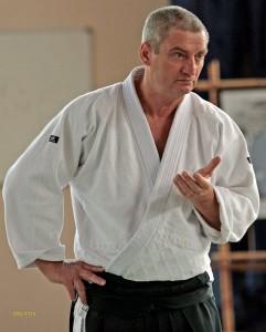 Alain Peyrache